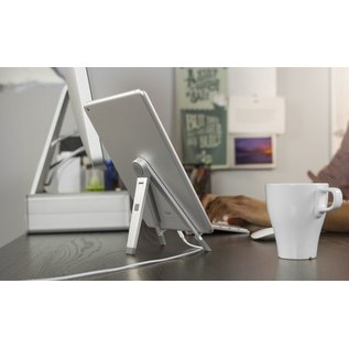 Twelve South TWELVE SOUTH Compass 2 Stand for iPad