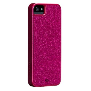 CASE-MATE iPhone SE, 5 & 5s Glam Case by Case-Mate