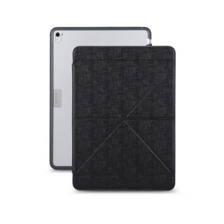 Moshi VersaCover Origami Case for iPad