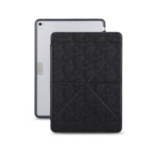 Moshi VersaCover Origami Case for iPad