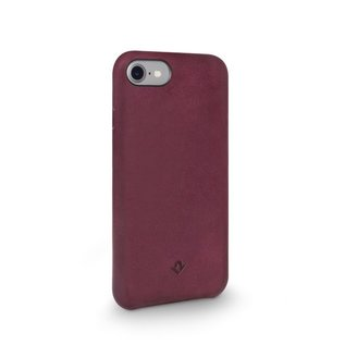 Twelve South TWELVE SOUTH  Relaxed Leather case for iPhone