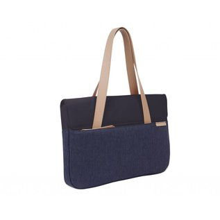 STM STM Grace Delux Sleeve w/Tote Straps