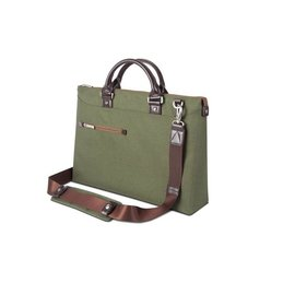Moshi Urbana Laptop Briefcase