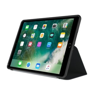 INCIPIO INCIPIO Clarion for iPad Pro
