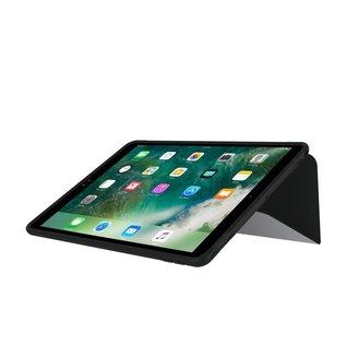 INCIPIO INCIPIO Clarion for iPad Pro