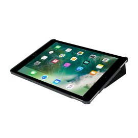INCIPIO INCIPIO Faraday for iPad 10.5""