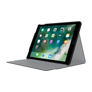 """INCIPIO INCIPIO Faraday for iPad 10.5"""""""