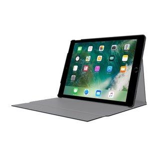 """INCIPIO INCIPIO Faraday for iPad 12.9"""""""