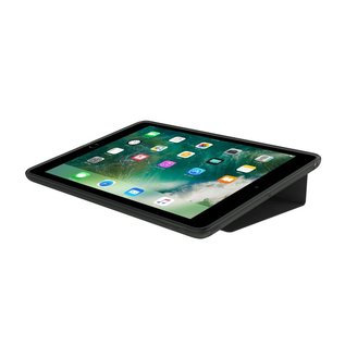 INCIPIO Incipio Octane Pure for iPad Pro 9.7-inch - Clear/Black