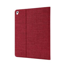 "STM STM Atlas for iPad Pro 10.5"" - Dark Red"