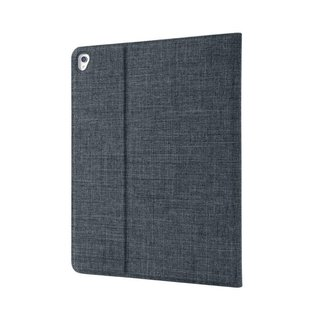 "STM STM Atlas for iPad Pro 10.5"" - Charcoal"