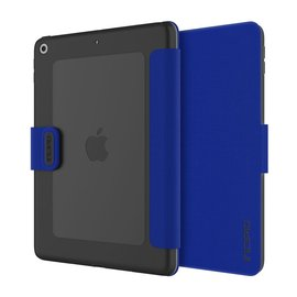 INCIPIO Incipio Clarion for iPad 9.7 (2017)