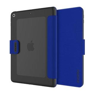 INCIPIO Incipio Clarion for iPad 9.7 (2017)