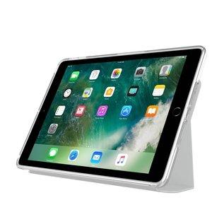 INCIPIO Incipio Design Series for iPad 9.7 (2017)