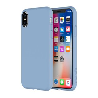 INCIPIO Incipio Siliskin iPhone X