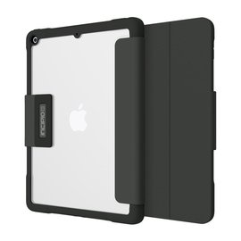 INCIPIO INCIPIO Teknical for iPad 9.7 (2017) - Black