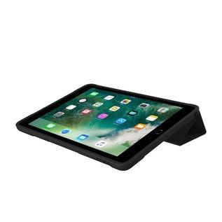 INCIPIO INCIPIO Teknical for iPad 9.7 (2017) - Black