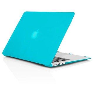 """INCIPIO INCIPIO Feather Macbook Air 13"""" 2015 - Translucent Pink"""