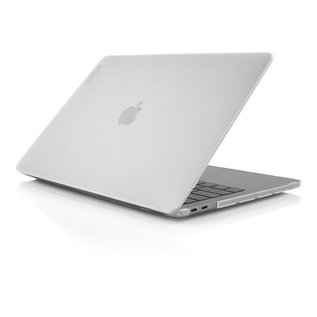 "INCIPIO INCIPIO Feather for 13"" MacBook Pro (2016) - Clear"