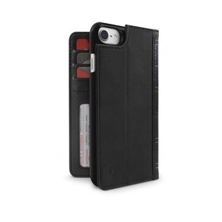 Twelve South TWELVE SOUTH BookBook for iPhone