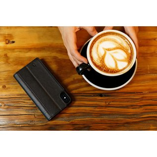 Twelve South TWELVE SOUTH Journal for iPhone X