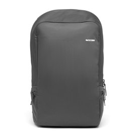 Incase Incase ICON Compact Backpack