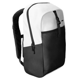 Incase Incase Cargo Backpack - to 15""