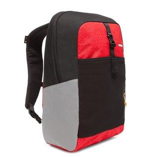 Incase Incase Cargo Backpack -