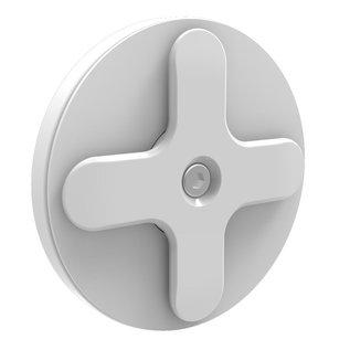 Proper Studio Proper M Lock Mount Disk - White