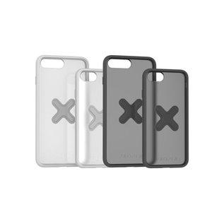 Proper Studio Proper M Lock iPhone 7/8 Strong Series - Grey