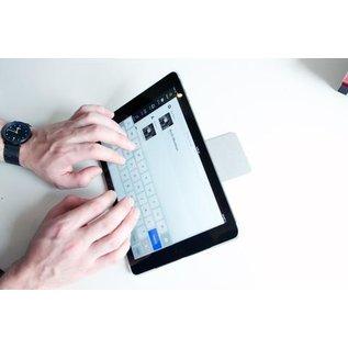 Proper X-Lock Kick Stand for iPad