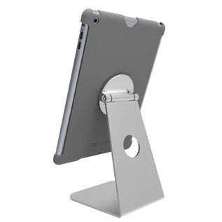 Proper Studio Proper X Lock Pivot iPad Stand