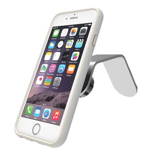 Proper Studio Proper M Lock Car Mount for iPhone