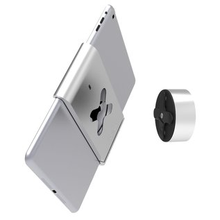 Proper Studio Proper POS Wall Mount Disk for iPad