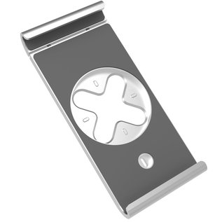 "Proper Studio Proper X Lock POS lock Belt for iPad Air 1, 2 & Pro 9.7"""