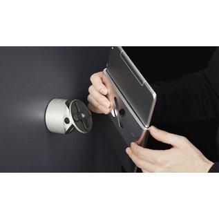 Proper Studio Proper X Lock POS Belt for iPad Mini 1, 2, 3 & 4