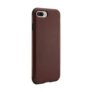 3SIXT 3SIXT Austin Case for iPhone