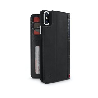 Twelve South TWELVE SOUTH BookBook for iPhone X