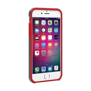 3SIXT 3SIXT TwoUp Case for iPhone 6s/7/8