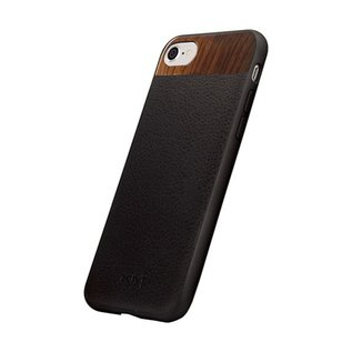 3SIXT 3SIXT Oakland Case for iPhone 7/8