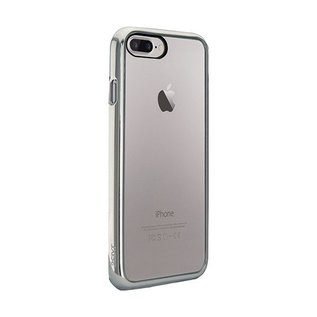 3SIXT PureFlex+ Case for iPhone 7/8