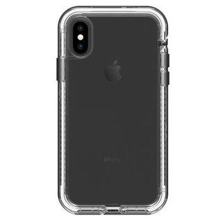 LifeProof LifeProof NËXT Case iPhone X