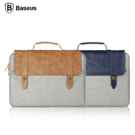 "Baseus Universal Portable Laptop Bag For 13"" MacBook Air or Pro"