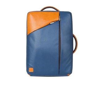 Moshi Venturo Slim Laptop Backpack