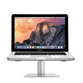 Twelve South TWELVE SOUTH  HiRise for MacBook & MacBook Pro