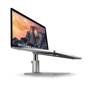 Twelve South HiRise for MacBook adjustable stand for MacBook