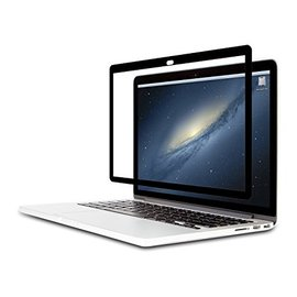 Moshi iVisor Pro 15 AG for MacBook Pro 15-inch Retina (antiglare)