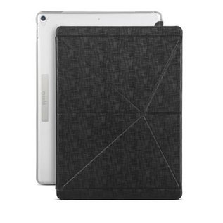 Moshi Protect your iPad Pro and unlock new functionality thanks to this case's innovative folding design.