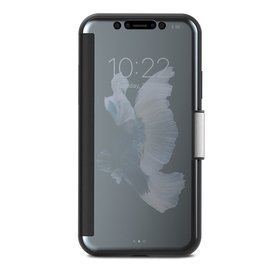 Moshi Moshi StealthCover for iPhone X