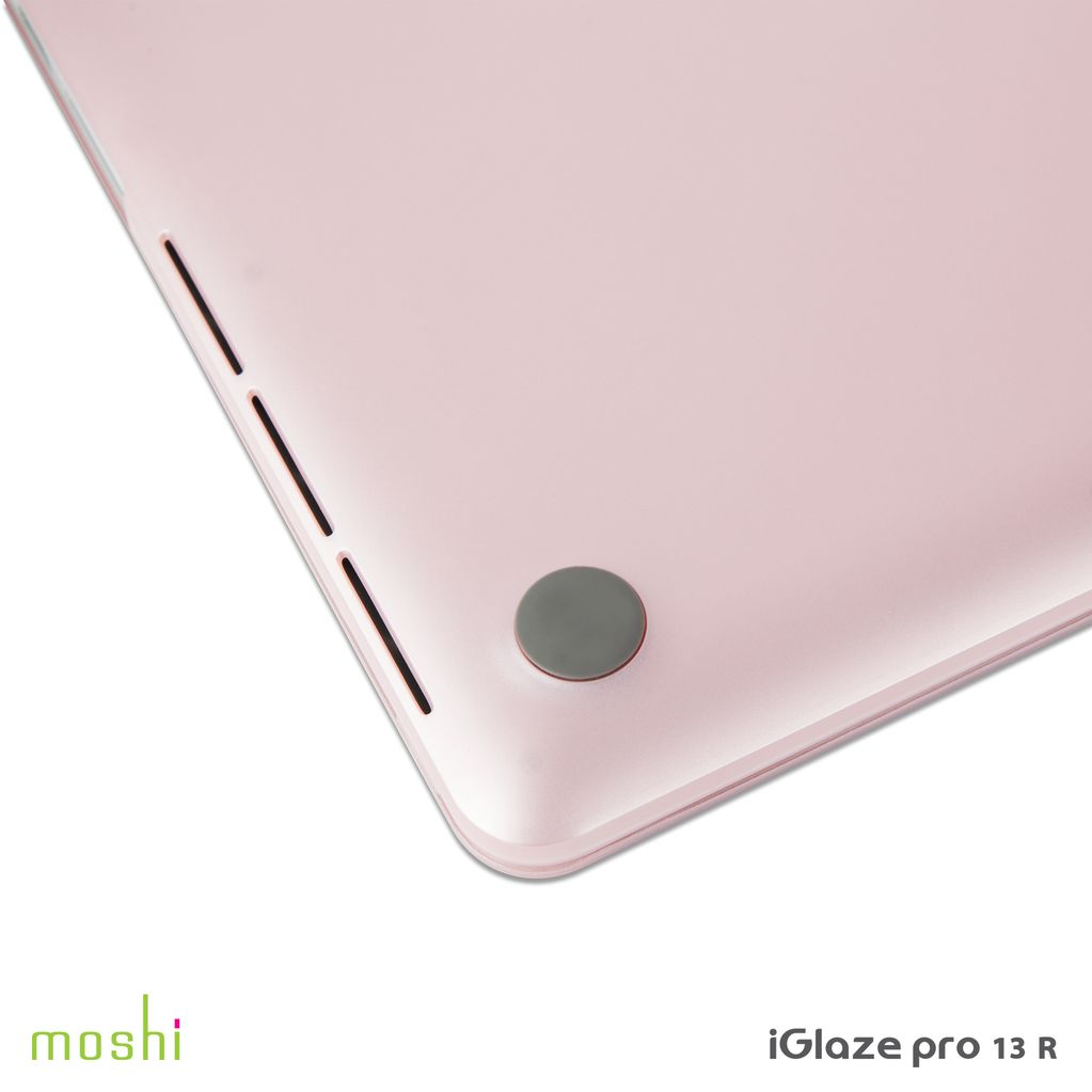 ... Moshi iGlaze Hardshell Case for 13-inch MacBook Pro Retina (2012-2015)  ... 79edc84626